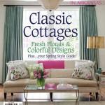 At Home in Arkansas 2010 04 1 150x150 جدیدترین مجلات طراحی داخلی و دکوراسیون