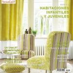 CASA+BELLA+11Es 1 150x150 جدیدترین مجلات طراحی داخلی و دکوراسیون