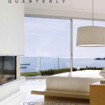 Design Quarterly Spring 2010 1 150x150 جدیدترین مجلات طراحی داخلی و دکوراسیون