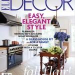 ELLE Decor 2010 09 1 150x150 جدیدترین مجلات طراحی داخلی و دکوراسیون