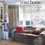 Ideal Home 2010 08 49 150x150 جدیدترین مجلات طراحی داخلی و دکوراسیون