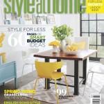 style at home 2010 06 jun 1 150x150 جدیدترین مجلات طراحی داخلی و دکوراسیون