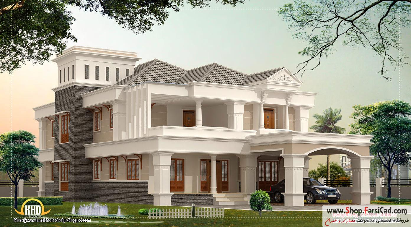1500 for Luxury adobe style house plans