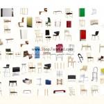 Revit Components - Archicad Components - Sketchup Components - Sketchup object - archicad object - revit object - آبجکت رویت - آبجکت اسکیچ آپ - آبجکت آرشیکد