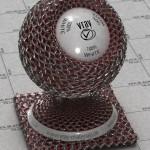 متریال ، متریال وری - متریال v-ray - متریال تری دی مکس - متریال 3dmax - V-ray Material - Archshaders