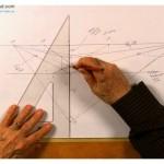 Amoozesh perspective 1 (www.shop.farsicad.com)