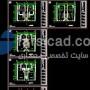 House dwg 19 (www.shop.farsicad.com)