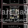 House dwg 29 (www.shop.farsicad.com)