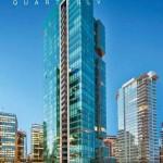 مجلات معماری ، کتاب معماری ، مجله معمار - معماری ، فروشگاه معماری ایرانیان