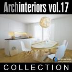 Evermotion Archinteriors Vol 17