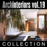 Evermotion Archinteriors Vol 19