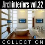 Evermotion Archinteriors Vol 22