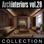 Evermotion Archinteriors Vol 28