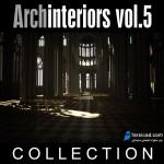 Evermotion Archinteriors Vol 5