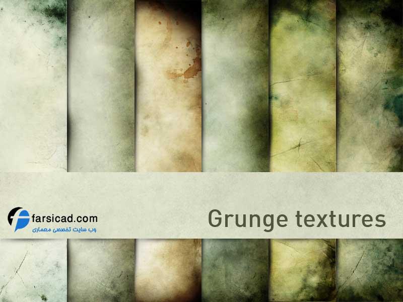Textures 26 www.shop .farsicad.com