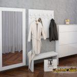 3D Sky Pack 015 www.shop .farsicad.com