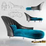 3D Sky Pack 031 www.shop .farsicad.com