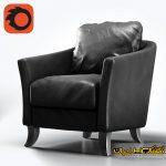 3D Sky Pack 036 www.shop .farsicad.com