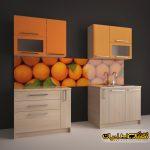 3D Sky Pack 173 www.shop .farsicad.com
