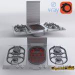 3D Sky Pack 182 www.shop .farsicad.com