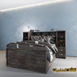 3D Sky Pack 198 www.shop .farsicad.com
