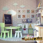 3D Sky Pack 296 www.shop .farsicad.com