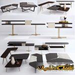 3D Sky Pack 302 www.shop .farsicad.com