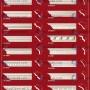 Nama Decor 3D 9www.shop .farsicad.com