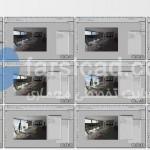 screenshots00034 1www.shop .farsicad.com