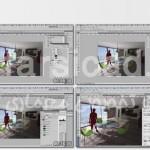 screenshots00034 2www.shop .farsicad.com