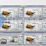 screenshots00037 2www.shop .farsicad.com
