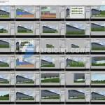 screenshots0003www.shop .farsicad.com