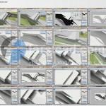screenshots00043www.shop .farsicad.com