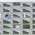 screenshots0004www.shop .farsicad.com