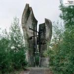 طرح میدان ، طرح یادبود ، بنای یادبود ، پلان ، طرح معماری ، ایده ، کانسپت
