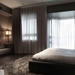 طراحی داخلی - دکوارسیون داخلی - طراحی نمای داخلی منزل - عکس طراحی داخلی و دکوارسیون 2014