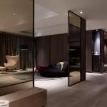 طراحی داخلی - دکوراسیون داخلی - طراحی نمای داخلی منزل - عکس طراحی داخلی و دکوراسیون 2014