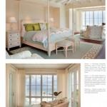 مجله دکوارسیون - طراحی داخلی ، دکوارسیون نشیمن ، دکوارسیون اتاق حال و پذیرایی ، دکوارسیون داخلی 2014 ، طراحی داخلی ، مبلمان
