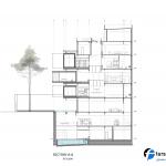 پلان و نقشه های معماری